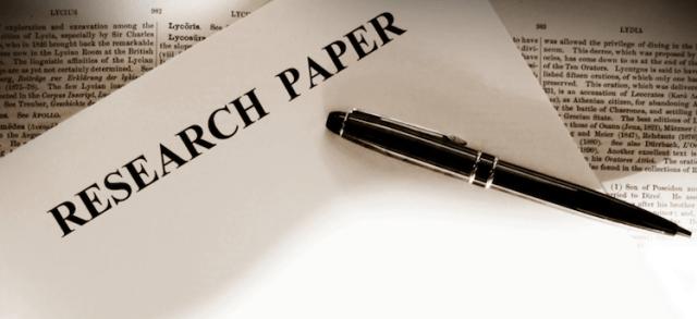 الخدمات الطلابية  - نشر أبحاث علمية، ماجستير، دكتوراة ، رسالة ماجستير ، رسالة دكتوراة، مجلات علمية ،